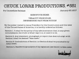 Vanity Card Chucklorreproductions Hashtag On Twitter