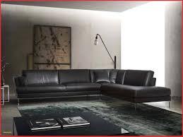 plaid turquoise pour canapé plaid turquoise pour canapé 59877 28 merveilleux canapé prix bas