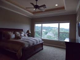 Tray Ceiling Definition Tray Ceiling Recessed Lighting Fan Ideas For The Kids Rooms