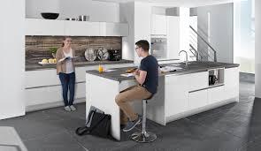 k che wei hochglanz moderne einbauküche classica 1230 weiss hochglanz küchen quelle