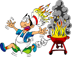 free animated thanksgiving clip art barbecue picture free download clip art free clip art on