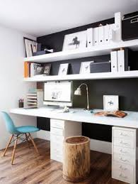 Ikea Office Designs 30 Corner Office Designs And Space Saving Furniture Placement