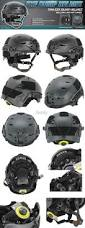 discount motorcycle gear 256 best helms images on pinterest helmets tactical helmet and