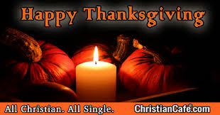 happy thanksgiving why should you be thankful for