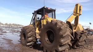 Ford Mud Trucks Gone Wild - mud u2013 page 2 u2013 awesome documentary