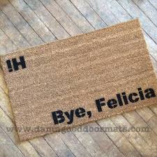 ideas doormat quotes funny doormats leave doormat