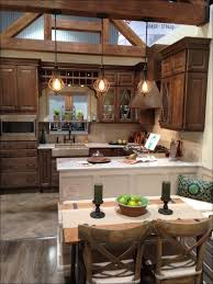 pendant lights for kitchen island kitchen hanging light fixtures floor lamps rustic pendant