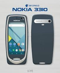 Nokia 3310 Memes - reasons to buy the nokia 3310 are there any androidpit