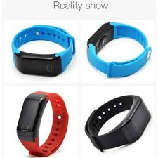 blood pressure bracelet images China r3 smart wristband fitness bracelet blood pressure band jpg