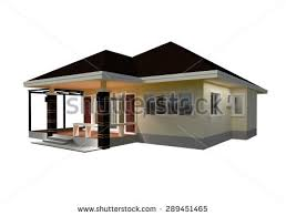 Solidworks Home Design 3d House Plans Stock Images Royalty Free Images U0026 Vectors