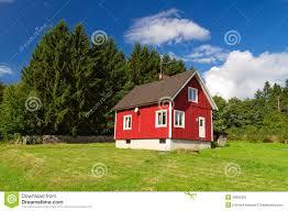 100 swedish farmhouse plans murman arkitekter completes