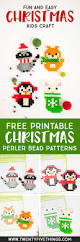 1187 best christmas crafts for kids images on pinterest craft