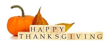 happy thanksgiving 2017 from compunetix compunetix