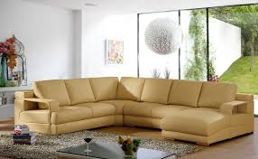Camel Color Leather Sofa Sofa Beds Design Popular Modern Camel Colored Sectional Sofa