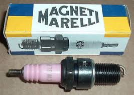candele spark candele magneti marelli cw8lp bp7es n7yc oe046 spark plugs ebay