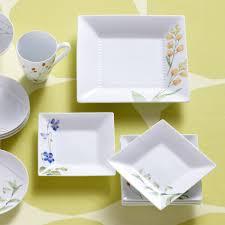 noritake cutie noritake azuma no michi 5 bowl set 5 1 2 16 oz