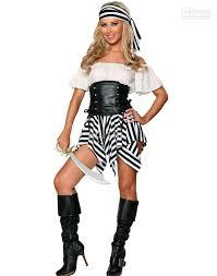 halloween costume for womens top 10 halloween costumes for women