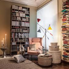 interior design berlin dopo domani interior design charlottenburg berlin creme guides