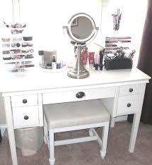 cheap bedroom vanity sets cheap makeup vanity set beautiful bedroom vanity and stool set cute