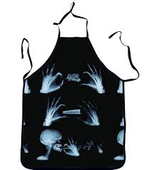 Baking Apron For Womens Compare Prices On Kitchen Apron Women Funny Online Shopping Buy