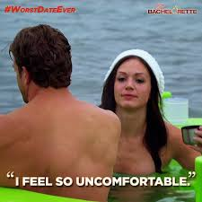 Bachelorette Memes - the bachelorette doesn t know what a meme is made them anyway