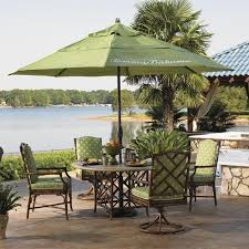 Outdoor Furniture Fort Myers 67 Best Tommy Bahama Images On Pinterest Tommy Bahama Outdoor