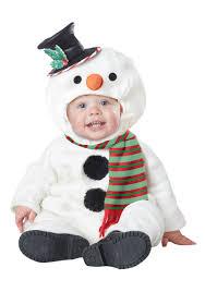 diy infant halloween costume