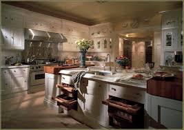 charming victoria ivory kitchen cabinets 11 victoria ivory kitchen