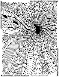 printable difficult coloring pages az coloring pages throughout