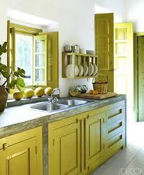 kitchen u shaped design ideas bathroom lovable small kitchen design ideas decorating tiny
