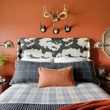 home decorating ideas u0026 interior design hgtv