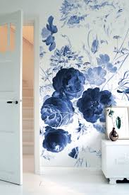 how to florals urban and walls las 5 tendencias decorativas del 2017 que debes conocer