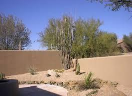 lawn services desert edge california landscape design front yard