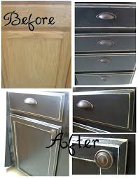 Quality Kitchen Cabinets San Francisco Quality Kitchen Cabinets For Less South San Francisco Windsor