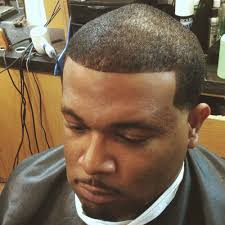 how to get a great edge up u2014 freshly faded barber shop