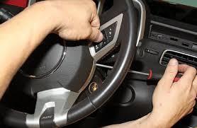 2017 camaro steering wheel wiring diagram diagram wiring