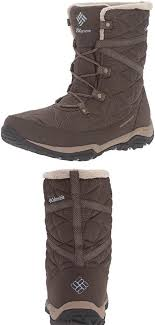 columbia womens boots size 12 1066 best amazing boots images on s