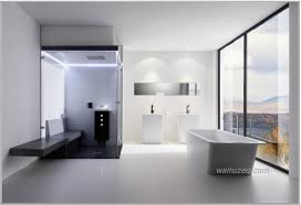 bed bath freestanding bathtub and tub faucets with tile ideas