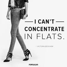 High Heels Meme - pictures of high heel shoes with quotes shoes ideas