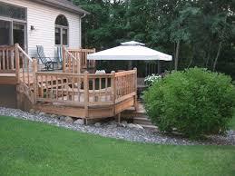 magnificent 90 medium wood house ideas design ideas of best 10