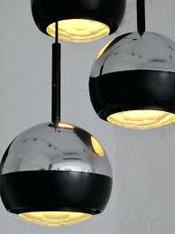 Three Light Pendant Indoor 4 Light White Shade Pendant Chandelier 3 Lighting Modern