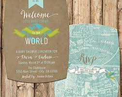 welcome to the world baby shower welcome to the world baby shower invitations iidaemilia