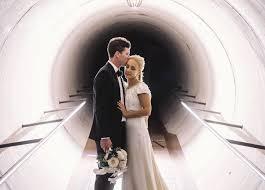 weddings u2013 functions mona
