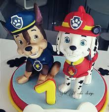 119 cartoni animati images disney cakes cakes