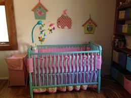 Jenny Lind Mini Crib by Jenny Lind Crib In Blue Lagoon Nursery Shabby Chic Victorian