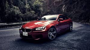 red bmw cool red bmw m6 2014 free wallpaper hd