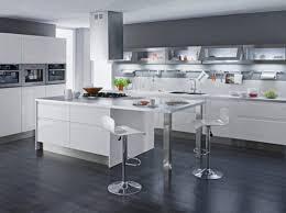 cuisine design italienne pas cher cuisine italienne design equipee avec ilot pas cher equipe italien