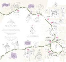 faire part mariage puzzle timeline faire part mariage wedding invitation illustrations