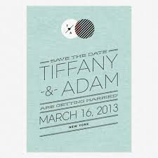 save the date designs day save the date cards