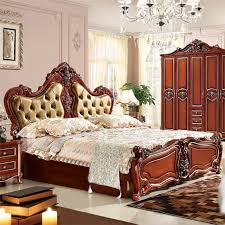 Classic Bedroom Sets Aliexpress Com Buy Most Popular Full Size Bed For Italian